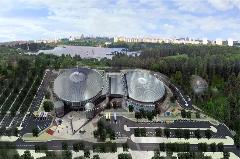 Чижовка-Арена